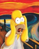 http://tiachaty.blogia.com/upload/thumb-homer.jpeg