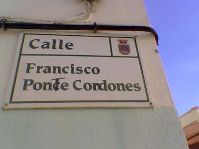 GAMBERREO SALUDABLE