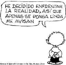 TODOS  SOMOS  FELIPE   .- DEPRESION POSTVACACIONAL